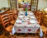 Bild 6 Innenansicht - Ferienhaus Pech Gaillard, Salviac