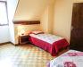 Bild 16 Innenansicht - Ferienhaus Pech Gaillard, Salviac