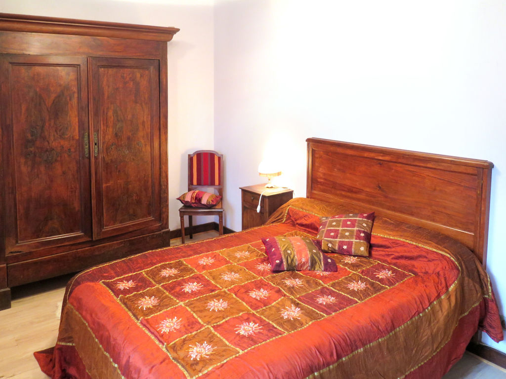 Ferienhaus Durand (SAH410) (2389435), Degagnazes, Lot, Midi-Pyrénées, Frankreich, Bild 10