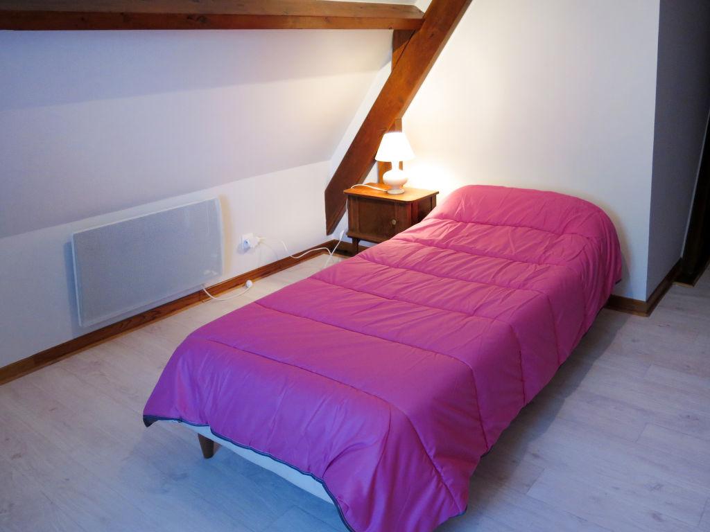 Ferienhaus La Bergerie de Durand (SAH400) (443156), Degagnazes, Lot, Midi-Pyrénées, Frankreich, Bild 6