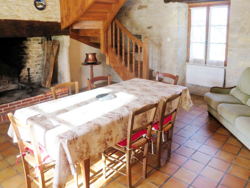 Ferienhaus La Bergerie de Durand (SAH400) (443156), Degagnazes, Lot, Midi-Pyrénées, Frankreich, Bild 11
