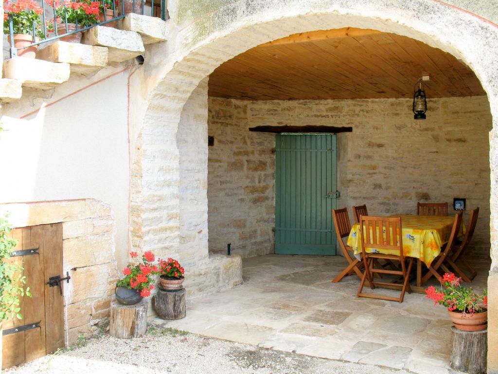 Ferienhaus Le Mas de Serre (MEC400) (443152), Catus, Lot, Midi-Pyrénées, Frankreich, Bild 3