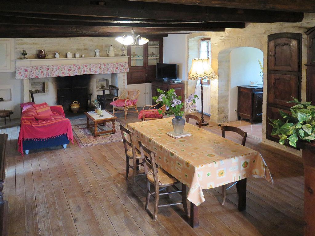 Ferienhaus Le Mas de Serre (MEC400) (443152), Catus, Lot, Midi-Pyrénées, Frankreich, Bild 6