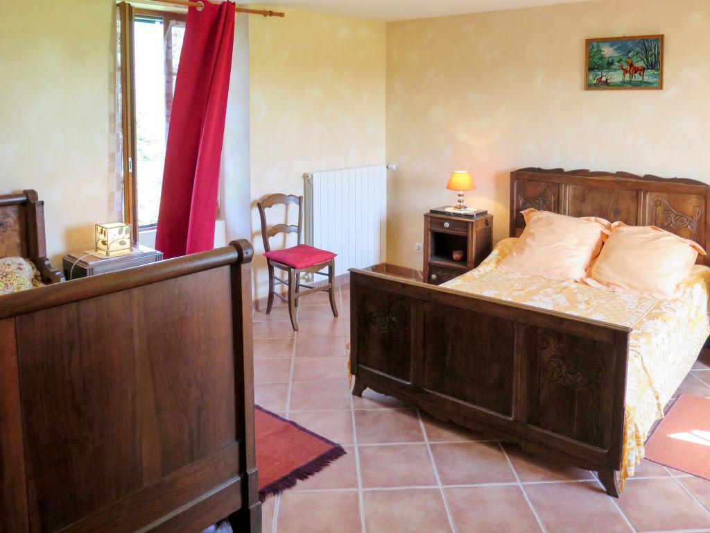 Ferienhaus Le Mas de Serre (MEC400) (443152), Catus, Lot, Midi-Pyrénées, Frankreich, Bild 7