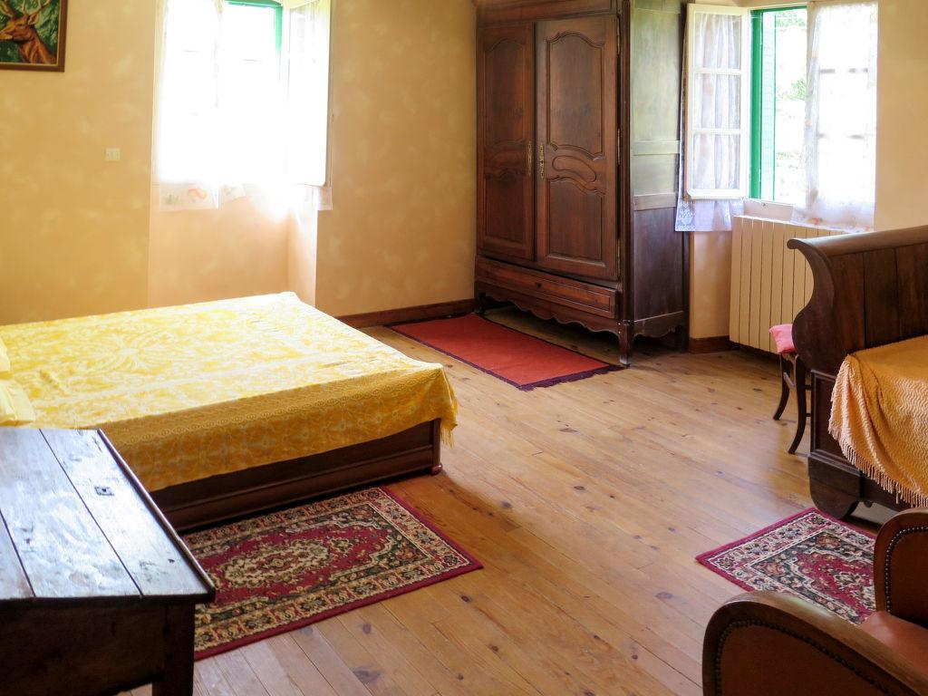 Ferienhaus Le Mas de Serre (MEC400) (443152), Catus, Lot, Midi-Pyrénées, Frankreich, Bild 11