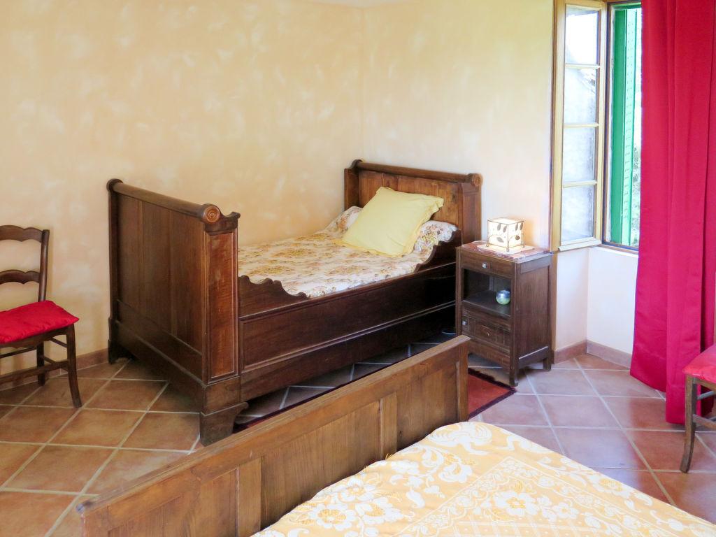 Ferienhaus Le Mas de Serre (MEC400) (443152), Catus, Lot, Midi-Pyrénées, Frankreich, Bild 12