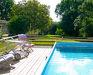 Picture 12 exterior - Holiday House La Raze, Montcaret