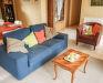 Bild 3 Innenansicht - Ferienhaus La Colinoise, Montignac-Lascaux