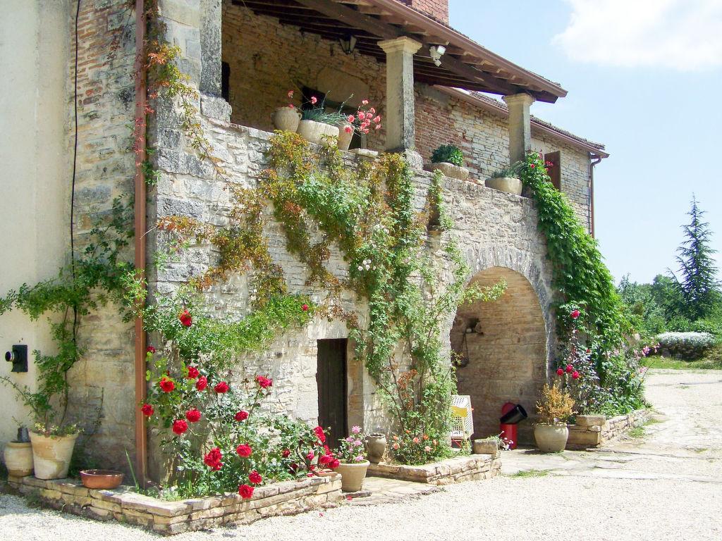 Ferienhaus Le Mas de Costes (CRY400) (463233), Crayssac, Lot, Midi-Pyrénées, Frankreich, Bild 24