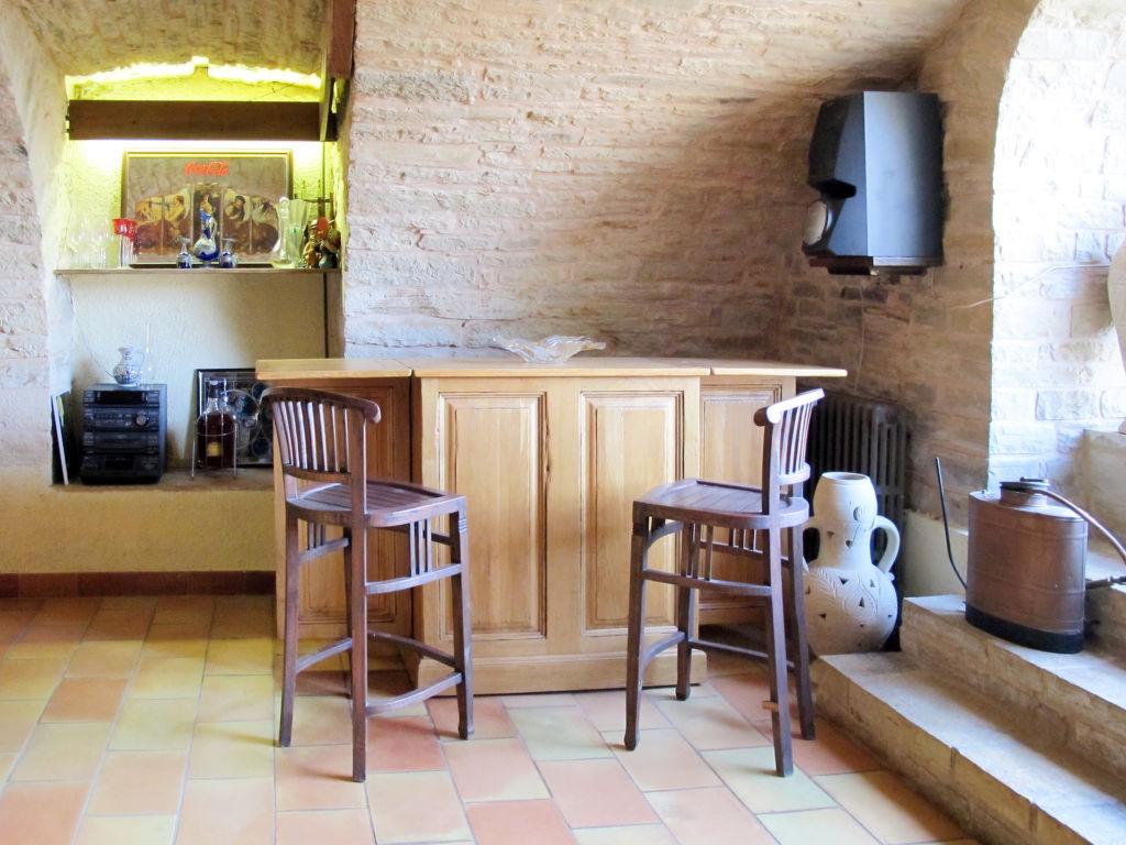 Ferienhaus Le Mas de Costes (CRY400) (463233), Crayssac, Lot, Midi-Pyrénées, Frankreich, Bild 7