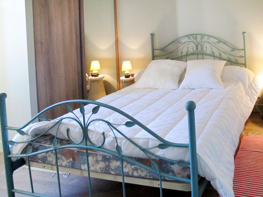 Ferienhaus Le Mas de Costes (CRY400) (463233), Crayssac, Lot, Midi-Pyrénées, Frankreich, Bild 10