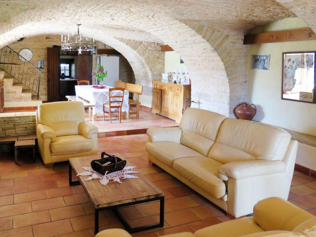 Ferienhaus Le Mas de Costes (CRY400) (463233), Crayssac, Lot, Midi-Pyrénées, Frankreich, Bild 13