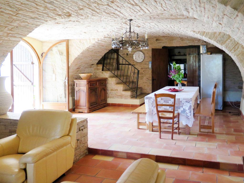 Ferienhaus Le Mas de Costes (CRY400) (463233), Crayssac, Lot, Midi-Pyrénées, Frankreich, Bild 14