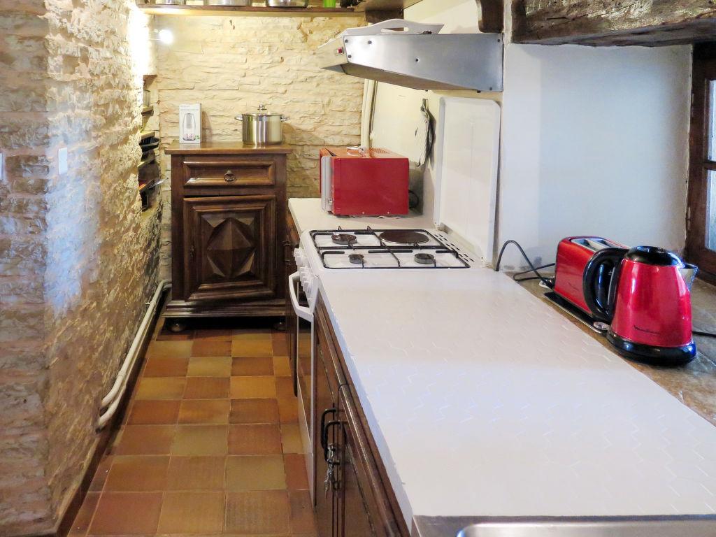 Ferienhaus Le Mas de Costes (CRY400) (463233), Crayssac, Lot, Midi-Pyrénées, Frankreich, Bild 15