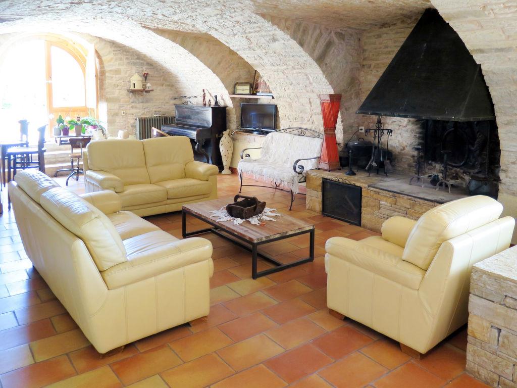 Ferienhaus Le Mas de Costes (CRY400) (463233), Crayssac, Lot, Midi-Pyrénées, Frankreich, Bild 16