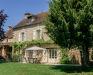 Bild 18 Aussenansicht - Ferienhaus La Bouffardine, Domme