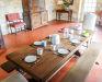 Bild 5 Innenansicht - Ferienhaus La Bouffardine, Domme