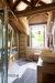 Picture 8 interior - Holiday House Moulin de Rabine, Villeneuve sur Lot