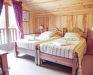 Bild 8 Aussenansicht - Ferienhaus Dordogne, Souillac