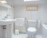 Bild 10 Aussenansicht - Ferienhaus Dordogne, Souillac