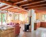 Bild 5 Aussenansicht - Ferienhaus Dordogne, Souillac
