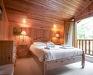 Bild 7 Aussenansicht - Ferienhaus Dordogne, Souillac