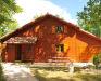 Bild 11 Aussenansicht - Ferienhaus Dordogne, Souillac