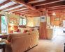 Bild 4 Aussenansicht - Ferienhaus Dordogne, Souillac