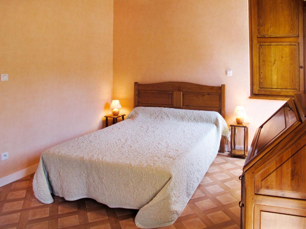 Holiday house Le Grenouillet (PSS200) (442938), Proissans, Dordogne-Périgord, Aquitania, France, picture 8