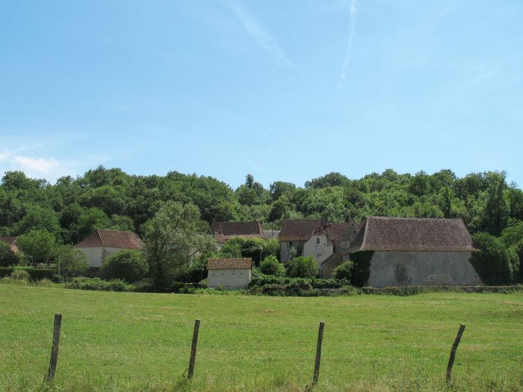 Saint Hilaire (TAC100)