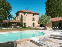 Жилье в Provence - FR4022.601.1
