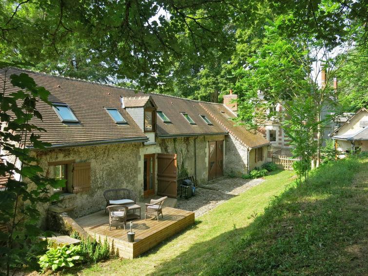 Vakantiehuizen Loir Et Cher INT-FR4047.603.1