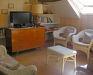Bild 4 Innenansicht - Ferienhaus Luzillé, Luzillé