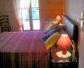 Bild 5 Innenansicht - Ferienhaus Luzillé, Luzillé