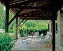 Bild 9 Aussenansicht - Ferienhaus La Pilleterie, Chinon