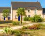 16. zdjęcie terenu zewnętrznego - Dom wakacyjny les Jardins Renaissance, Azay-le-Rideau