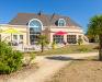 15. zdjęcie terenu zewnętrznego - Dom wakacyjny les Jardins Renaissance, Azay-le-Rideau