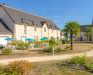 17. zdjęcie terenu zewnętrznego - Dom wakacyjny les Jardins Renaissance, Azay-le-Rideau