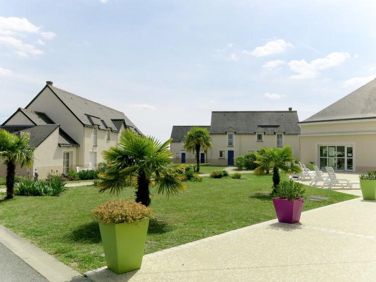 Les Jardins Renaissance (AZY402) - 0