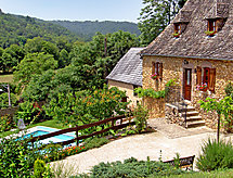 Argentat - Holiday House Tres Peuch