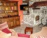 Bild 2 Innenansicht - Ferienhaus Tres Peuch, Argentat