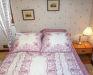Bild 10 Innenansicht - Ferienhaus Tres Peuch, Argentat