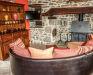 Bild 3 Innenansicht - Ferienhaus Tres Peuch, Argentat