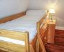 Bild 15 Innenansicht - Ferienhaus Tres Peuch, Argentat