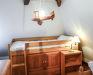 Bild 14 Innenansicht - Ferienhaus Tres Peuch, Argentat