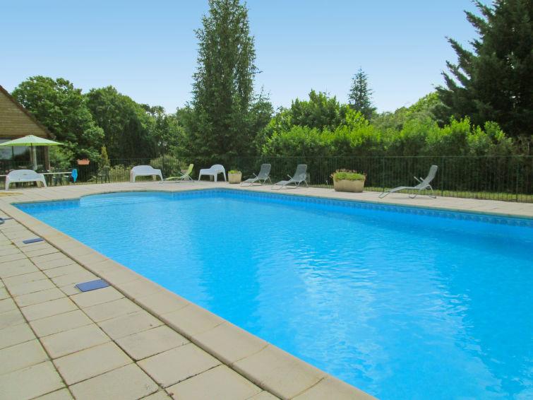 Vakantiehuizen Corrèze INT-FR4179.115.1