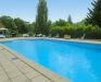 Casa de vacaciones Chastagnol, Aubazine, Verano