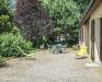 Foto 8 exterior - Casa de vacaciones Chastagnol, Aubazine