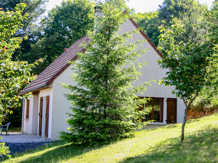 Vakantiehuizen Corrèze INT-FR4179.116.1
