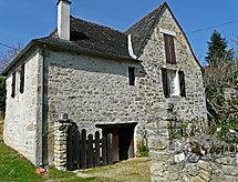 Meyssac - Ferienhaus Le Beau Jardin